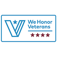 we-honor-veterans.png